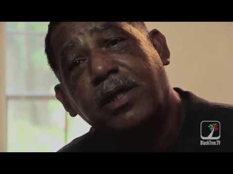 Vanishing Pearls Director discusses plight of black fishermen affected by BP Oil Spill