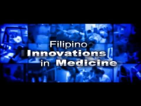 "PHILIPPINE MEDICAL TOURISM - ""THE HEART OF ASIA"""