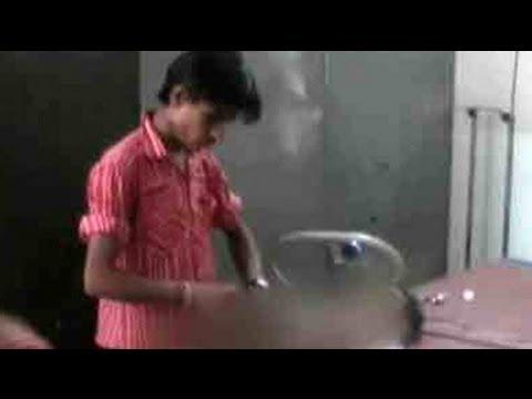 Given injection by rickshaw-puller, baby dies in Uttar Pradesh hospital