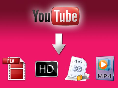 Download Youtube videos in HD   Youtube Downloader HD