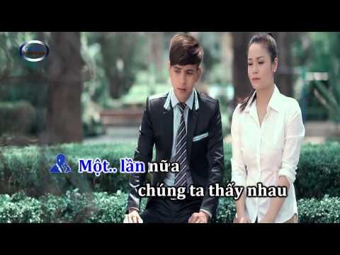 Karaoke Gía Mình Là Người Lạ - Nhật Kim Anh ft Hồ Quang Hiếu (4 Adio Streams)
