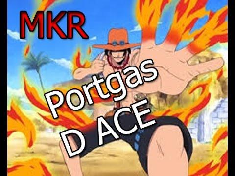 MKR-Avatar Star วิธีการแต่ง โปรโตกัส ดี เอส