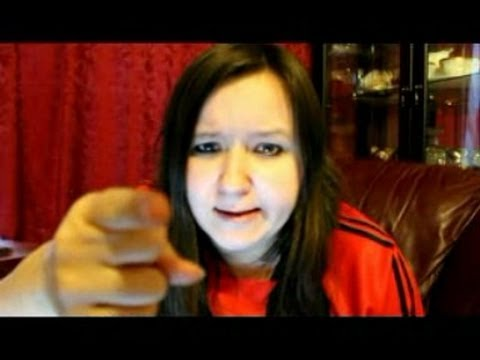 How to piss off a Scottish person!