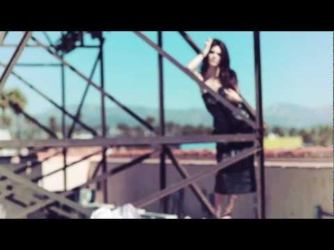 Kendall Jenner - Harper's Bazaar, Here's an exclusive glimpse behind the scenes of Harper Bazaar's cover shoot with Kendall Jenner in Los Angeles, California. Sold with Harpers Bazaar Arabia's September issue on sale now across the GCC and Lebanon.