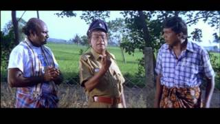 Gounder Vttu Mappillaeei Full Movie Tamil Comedy