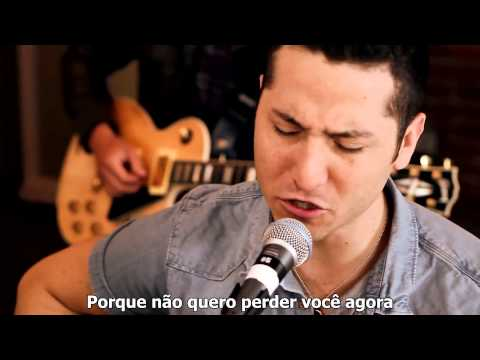 Mirrors - Boyce Avenue feat  Fifth Harmony (HD/Legendado)