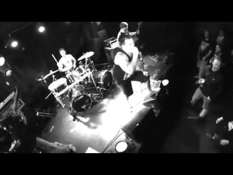 AMDBL - Seppuku / VII / Rashomon / Defaced (Live @ The Reverence)
