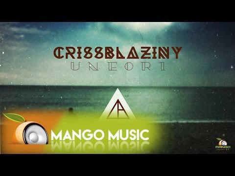 Criss Blaziny - Uneori ft Adeline