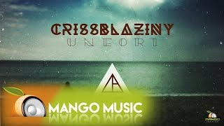 Criss Blaziny feat Adeline - Uneori 2014 (Video Official HD)