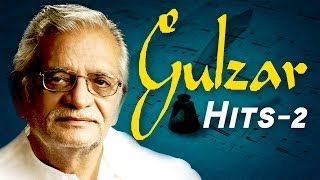 Gulzar Superhits - Vol 2 - Video JukeBox