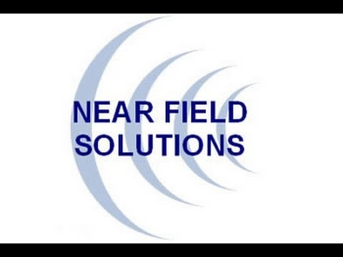 An explanation of Near Field Communications