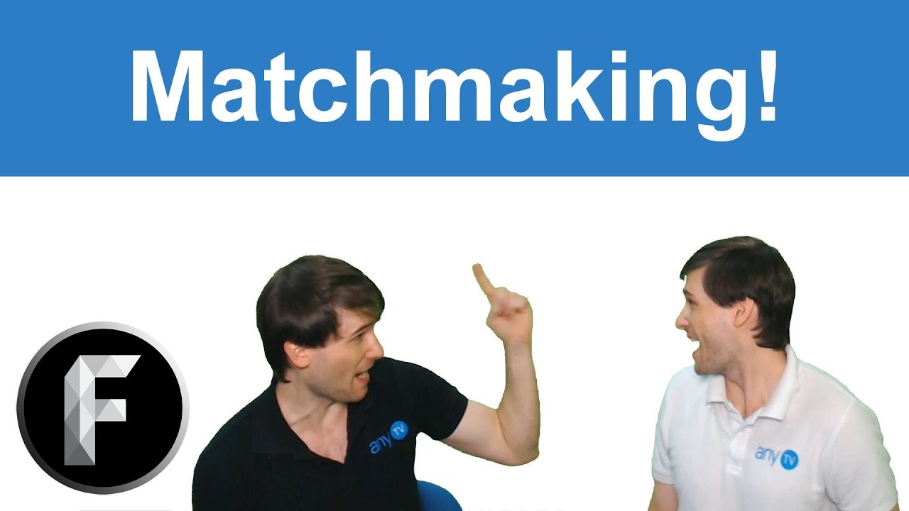 Tag : matchmaking - Page No.9 « 18+ Best Hook up Apps For One ...