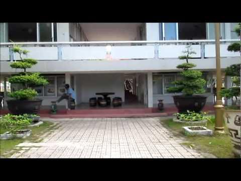 MO PHONG NHA SAN AO CA BAC HO O HANOI TAI TP CAO LANH TINH DONG THAP VN 2011  6p35``so4.mp4