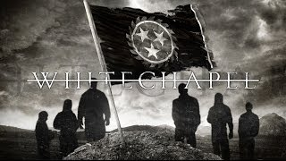 Whitechapel - Mono