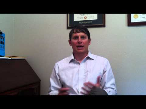 Fair Market Value Definition by Denver Business Attorney