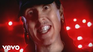 """Weird Al"" Yankovic White & Nerdy"