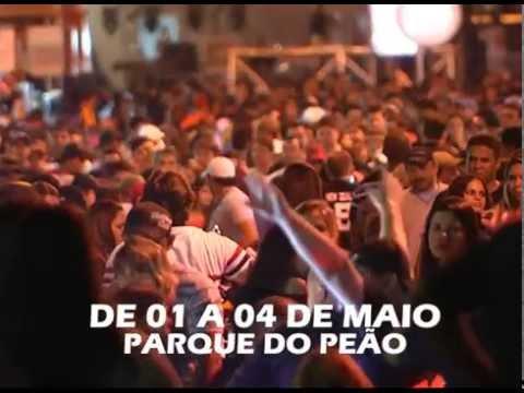 22/04/2014 - 12º Barretos Motorcycles - 2014