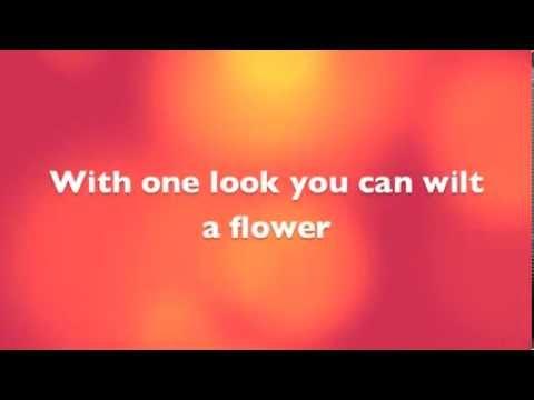 Xena-War&Peace With Lyrics