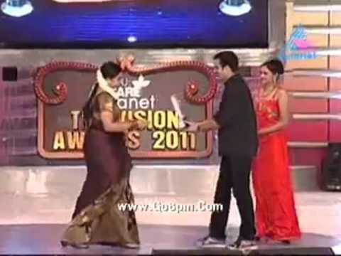 Sujitha Special Jury Award