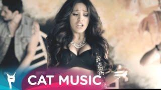CRBL ft. Ruby - Toata tara