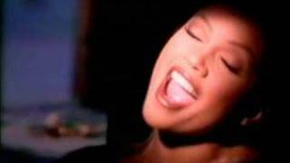 Vanessa Williams Color Of The Wind