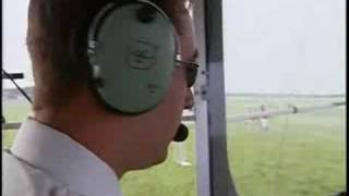 picture of Blimp Pilot
