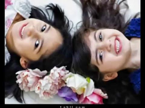 اهداء الى اغلى صديقة ( كل عام وانتي اغلى البشر ) Shathana :)