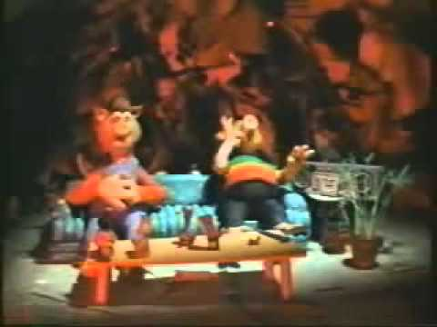 Three little pigs green jelly complete music video youtube