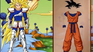 Reseña Critica Y Opinión Dragon Ball Z Batalla De Los