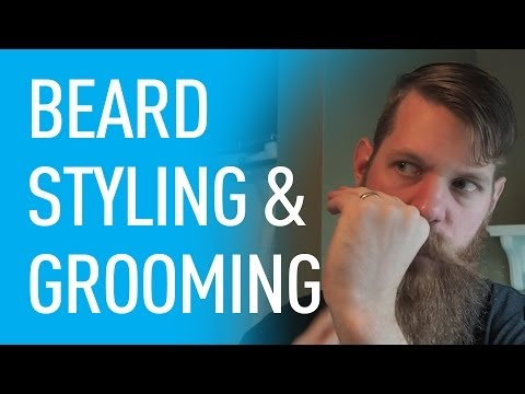 longbeard. Black Bedroom Furniture Sets. Home Design Ideas
