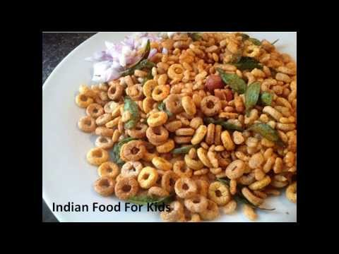 Indian Food For Kids,Healthy Recipes for Kids | Indian recipes for kids | Kids cooking