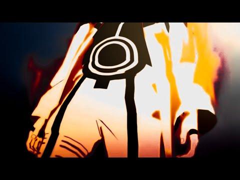 Naruto vs Jinchuruki and Tobi Final Fight : Naruto Shippuden Ultimate Ninja Storm 3