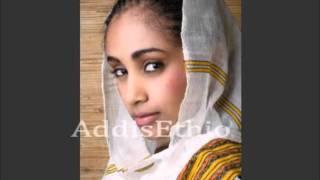"""Maritu Legesse - Zerafiewa """"ዘራፊዋ"""" (Amharic)"""