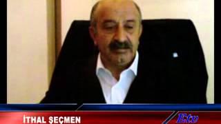 CHP İl Başkanı Cahit Kaplandan İthal Seçmen uyarısı