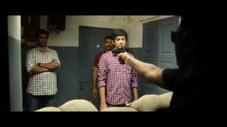 MAKING of Onaiyum Aatukuttiyum