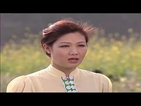 Đi Về Phía Mặt Trời - Tập 5 Tập Cuối | Phim Tình Cảm Việt Nam Hay Đặc Sắc