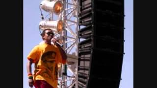 "Teddy Afro - Leman Limash ""ለማን ልማሽ"" (Amharic)"