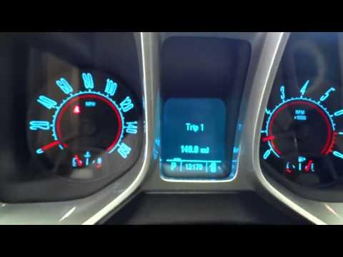 2011 Chevrolet Camaro Sunnyvale, San Jose, Palo Alto, Milpitas, Santa Clara 72599B