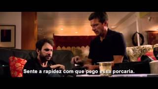 Quero Matar Meu Chefe - Trailer 1 (legendado) [HD] view on youtube.com tube online.