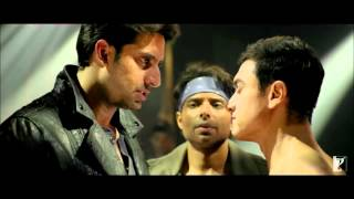 Dhoom 3 Official Full Trailer 2013 HD