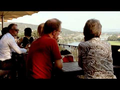 Beispiel: Lingnerterrassen, Video: Lingnerterrassen.