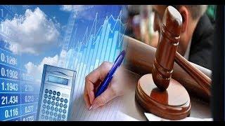 بالفيديو..قضاة يحققون في حسابات وزراء   |   شوف الصحافة