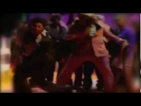Ol Dirty Bastard - Shimmy Shimmy Ya (Offical N.H.C. song)