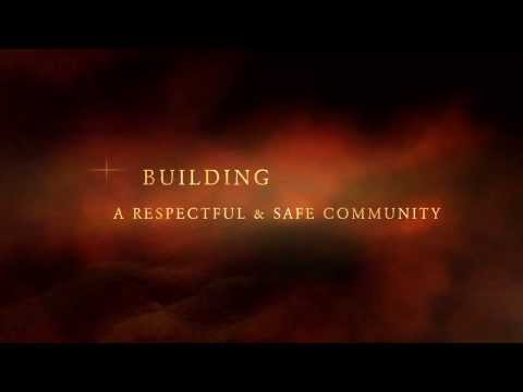 Neighborhood Community College: Cedar Ridge