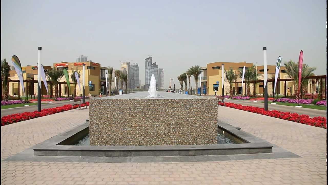 Sharjah - Wikipedia
