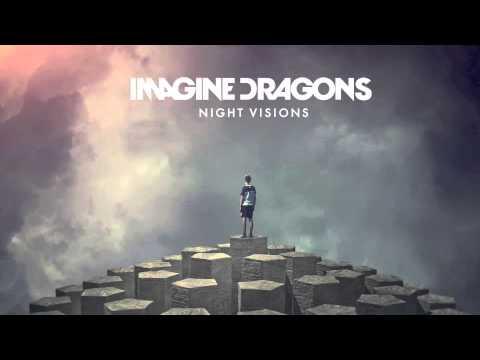Imagine Dragons - Demons (Saxophone Cover) - YouTube  Demons