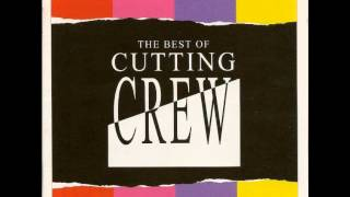Cutting Crew (I Just) Died In Your Arms (+LYRICS)