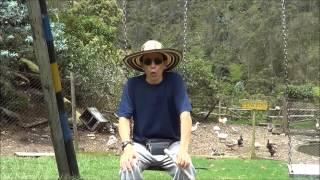 Curso de flauta dulce. Lección 6