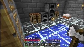 Minecraft Server [FECHADO] Como Comprar Terrenos E