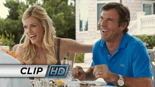 TV Spot: Coopers All Pregnan...